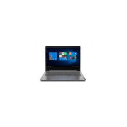 WIRELESS REPEATER TP LINK AC1200 HOME MESH PACK 2...