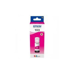 HP ALL IN ONE 22 DF0002NS CELERON  8GB  256GB SSD...
