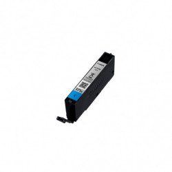 MERCUSYS ROUTER 300MBPS ENHANCED WIRELESS N