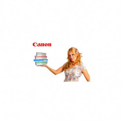 TP LINK ROUTER WIRELESS N 300MBPS WR841N