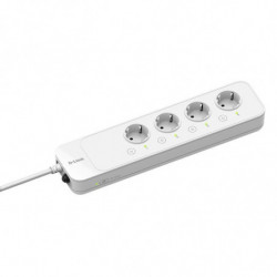 ASUS ROUTER WIRELESS RT AC1200G