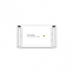 GEMBIRD CONECTOR RJ45 CAT5 PAQUETE 100UD FTP