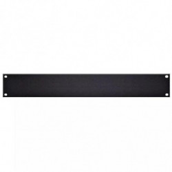 GEMBIRD CABLE DOLBLE USB 2.0 A M MINI USB 0.9M