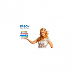 TINTA EPSON C13T05304010 MULTIPACK T0530 COLOR