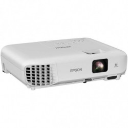 BROTHER MULTIFUNCION LASER COLOR MFCL3750CDW TONER...